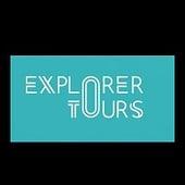 Explorer Tours
