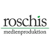 roschis Medienproduktion