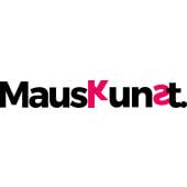 Mauskunst.de