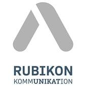 Rubikon Werbeagentur GmbH
