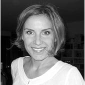 Sandra Jirsch