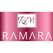 Ramara Cosmetics & Nails