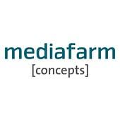 mediafarm concepts KG