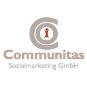 Communitas – Sozialmarketing GmbH