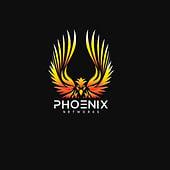 Phoenix Networks Communities