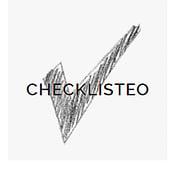Checklisteo
