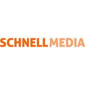Schnell Media GmbH & Co. KG