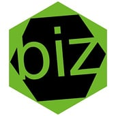 BIZ-Digital-Marketing
