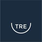 D_TRE GmbH i. G.