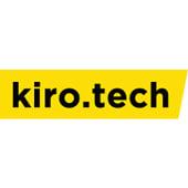 kiro.tech