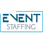 Event Staffing GmbH