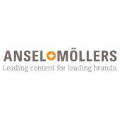 Ansel & Möllers GmbH