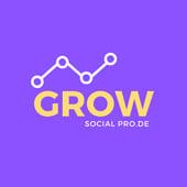 Grow Social Pro