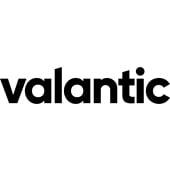 valantic Transaction Solutions GmbH