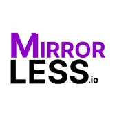 MIRRORLESS.io