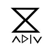 Adiv innovations