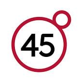45 Grad digital GmbH