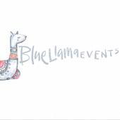 Bluellama Events Zionsville IN