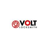 Volt Locksmith