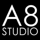 A8 Studio I Mietstudio für Fotografen und Filmteams