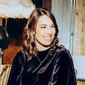 Jana Hansmann