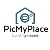 PicMyPlace GmbH
