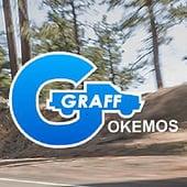 Graff Nissan of Okemos