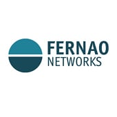 Fernao Networks GmbH