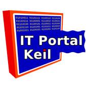 IT Service René Keil