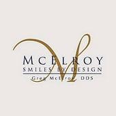 McElroy Smiles By Design—Encinitas Dentist