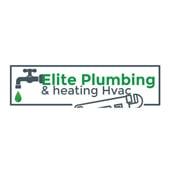 Elite Plumbing & heating hvac