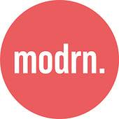 modrn Media