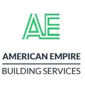 American EBS