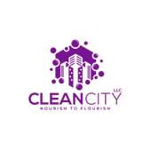 Llc, Clean City