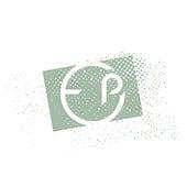 Endrek Popp | Büro für Gestaltung