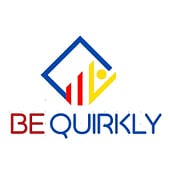 Be Quirkly