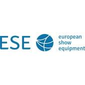 ESE European Show Equipment GmbH