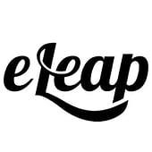 Eleap Software