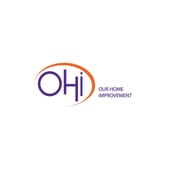 Contact Ohi