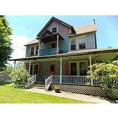 Commercial Property for Sale Monticello, Ny