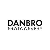 DanBro-Photography