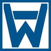 Welto IT-Service