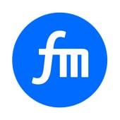 Fiebak Medien – Agentur für digitale Lösungen