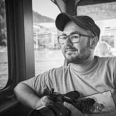 Christoph Kremtz Fotografie
