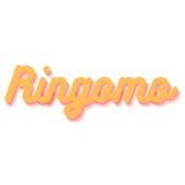 Ringomo