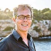 Gerrit Haaland