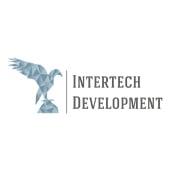 Intertech Development