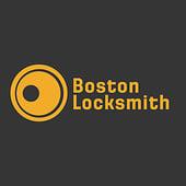 Boston Locksmith Services