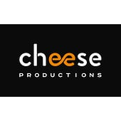 Cheese® Productions
