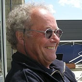 Gerhard Straeter